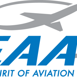 EAA Logo Aviation Search Group